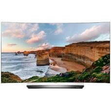 Телевизор LG OLED 65C6V