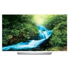 4K OLED телевизор LG 65EF950V