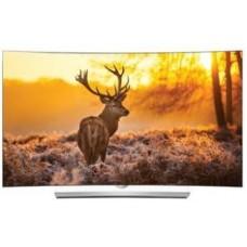 4K OLED телевизор LG 65EG960V