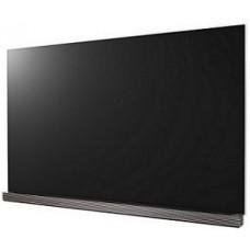 4K OLED телевизор LG 65G6V