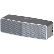 Портативная акустика LG NP 7550