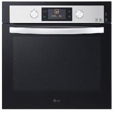 Духовой шкаф электрический LG LB645059T1