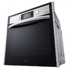 Духовой шкаф электрический LG LB645059T2
