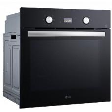 Духовой шкаф электрический LG LB645329T1