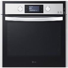 Духовой шкаф электрический LG LB645479T1