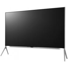 3D Ultra HD телевизор LG 98UB980V