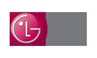 LG Официальный сайт интернет магазин техники в России